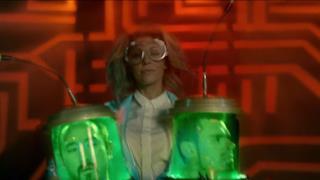 Steve Aoki & Afrojack feat. Bonnie McKee - Afroki
