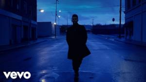 The Weeknd - Call Out My Name (Video ufficiale e testo)