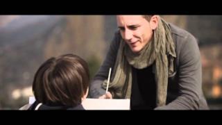 Modà feat. Jarabe De Palo - Come un pittore (Video ufficiale e testo)