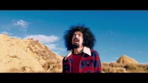 Caparezza - Una Chiave (Video ufficiale e testo)
