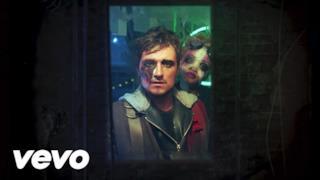 DJ Snake - Middle feat. Bipolar Sunshine (Video ufficiale e testo)