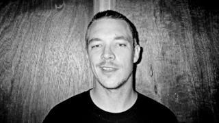 The Life of Diplo - Il mini documentario sulla vita del DJ di Tupelo