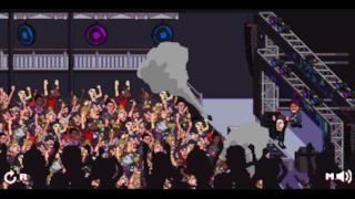 PLAYNICKY il video promo di Nicky Romero per DJ MAG 2015