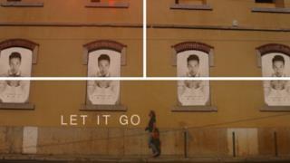 Laidback Luke - Let It Go feat. Trevor Guthrie (Video ufficiale e testo)