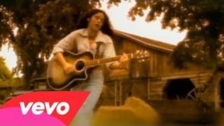 Shakira - Estoy Aquí (Video ufficiale e testo)