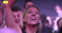 Aly & Fila LIVE @ A State of Trance ADE Special