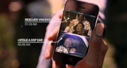 Wiz Khalifa - Stayin Out All Night (Video ufficiale e testo)