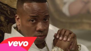 Yo Gotti - Rihanna ft. Young Thug (Video ufficiale e testo)