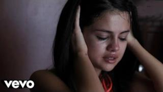 Selena Gomez - Good For You (feat. A$AP Rocky) (Video ufficiale e testo)