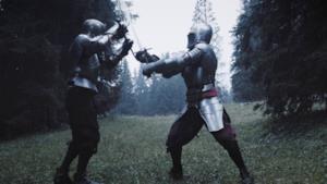 Marnik - King in the North (Video ufficiale e testo)