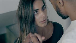 CMC$ - Keys (feat. Jalise Romy) (Video ufficiale e testo)