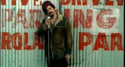 Counting Crows - Big Yellow Taxi (Video ufficiale e testo)