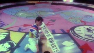 Culture Club - It's A Miracle (Video ufficiale e testo)