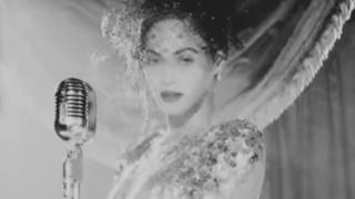 Beyoncé & Jay Z:  Bang Bang Part One (video ufficiale)