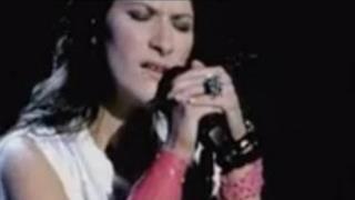 Laura Pausini - Destinazione paradiso (Video ufficiale e testo)