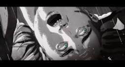 David Gilmour - Rattle That Lock (Video ufficiale e testo)