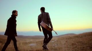 Benji & Fede - Amore Wi-Fi (Video ufficiale e testo)