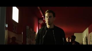 Hardwell & Atmozfears - All That We're Living For (Video non ufficiale e testo)