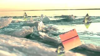 Clean Bandit - Dust Clears (Video ufficiale e testo)