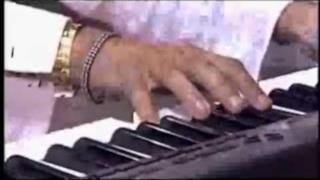 Armin van Buuren - Serenity (Video ufficiale e testo)