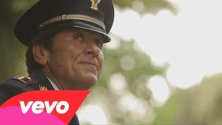 Gianni Morandi - Solo insieme saremo felici - Testo e video ufficiale
