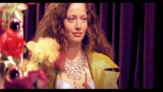 Alcazar - Shine On (Video ufficiale e testo)