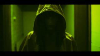 Mr. Probz - Look at Us Now (Video ufficiale e testo)