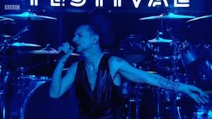 Depeche Mode - Global Spirit Tour 2017 (scaletta)