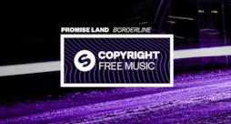 Promise Land - Borderline (Video ufficiale e testo)