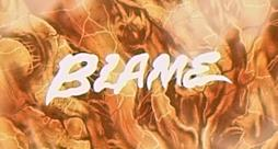 Zeds Dead - Blame (feat. Elliphant) (Video ufficiale e testo)