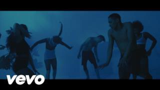 Cazzette - Blue Sky (feat. Laleh) (Video ufficiale e testo)