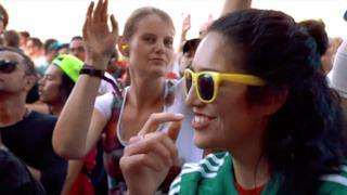 Otto Knows @ Tomorrowland Belgium 2017 (Mainstage) (Weekend 2)