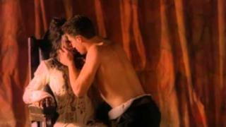 Paul Young - Now I Know What Made Otis Blue (Video ufficiale e testo)