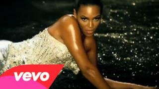 Beyoncé feat. Jay-Z - Upgrade U ft. Jay-Z (video ufficiale e testo)