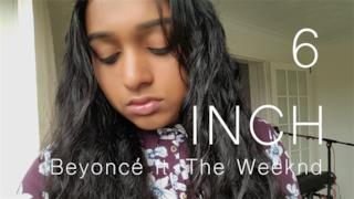 Beyoncé - 6 Inch (feat. The Weeknd) (Video ufficiale e testo)