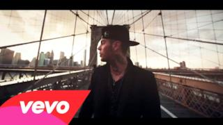 Emis Killa - Straight Rydah (video ufficiale e testo)