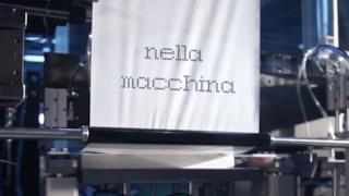 Marracash, Nella Macchina con Neffa è il nuovo singolo da Status