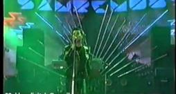Depeche Mode - Everything Counts (Sanremo 1989)