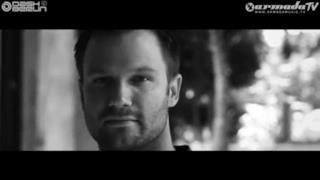 Dash Berlin - Here Tonight (feat. Collin McLoughlin) (Video ufficiale e testo)