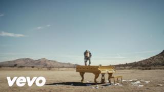 Justin Bieber - Mark My Words (Video ufficiale e testo)
