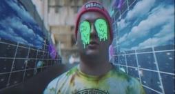 Getter - Head Splitter (Video ufficiale e testo)
