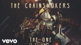The Chainsmokers - The One (Video ufficiale e testo)
