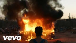 DJ Snake - Talk (feat. George Maple) (Video ufficiale e testo)