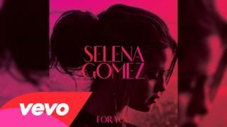 Selena Gomez - My Dilemma 2.0 feat. Flo Rida