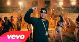 Daddy Yankee - Limbo video ufficiale, testo e traduzione