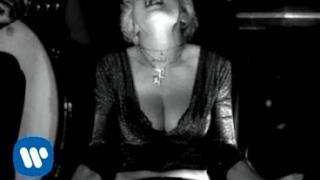 Madonna - Secret (Video ufficiale e testo)