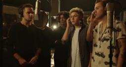Band Aid 30 - Do They Know It's Christmas? (2014) (Video ufficiale e testo)