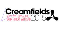 Creamfields 2015 Giorno 1: live streaming in diretta