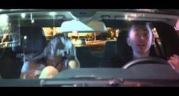 Madman - Vai bro (Video ufficiale e testo)