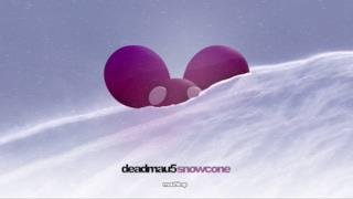 deadmau5 - Snowcone (Video ufficiale e testo)